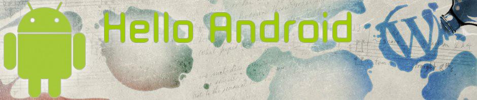 ADB: device not found | ArtRoman